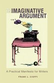 Imaginative Argument (eBook, PDF)