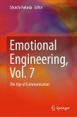 Emotional Engineering, Vol.7 (eBook, PDF)