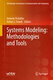 Systems Modeling: Methodologies and Tools (eBook, PDF)