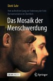 Das Mosaik der Menschwerdung (eBook, PDF)