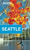 Moon Seattle (eBook, ePUB)