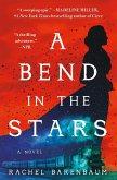 A Bend in the Stars (eBook, ePUB)
