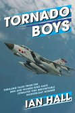 Tornado Boys (eBook, PDF)