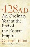 428 AD (eBook, PDF)