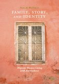Family, Story, and Identity (eBook, PDF)