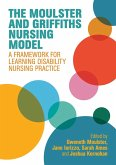The Moulster and Griffiths Learning Disability Nursing Model (eBook, ePUB)