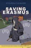 Saving Erasmus (eBook, ePUB)