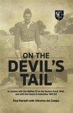 On the Devil's Tail (eBook, PDF)