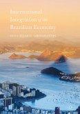 International Integration of the Brazilian Economy (eBook, PDF)