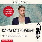 Darm mit Charme (MP3-Download)