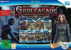 Grim Facade 8 in 1 Bundle