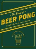Book of Beer Pong (eBook, PDF)