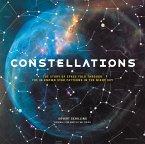 Constellations (eBook, ePUB)
