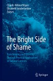 The Bright Side of Shame (eBook, PDF)