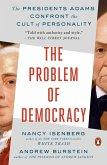 The Problem of Democracy (eBook, ePUB)