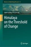 Himalaya on the Threshold of Change (eBook, PDF)
