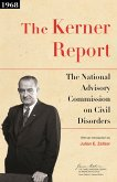 Kerner Report (eBook, PDF)