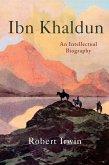 Ibn Khaldun (eBook, ePUB)