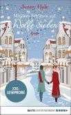XXL-Leseprobe: Mit dem Schlitten auf Wolke sieben (eBook, ePUB)