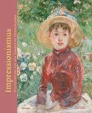 Impressionismus. Meisterwerke aus der Sammlung Ordrupgaard
