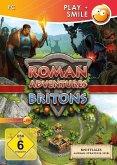 Roman Adventures: Britons