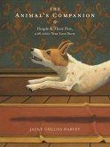 The Animal's Companion (eBook, ePUB)