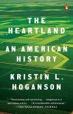 The Heartland (eBook, ePUB)
