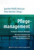 Pflegemanagement (eBook, PDF)