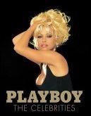 Playboy: The Celebrities (eBook, PDF)