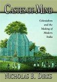 Castes of Mind (eBook, PDF)