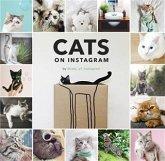 Cats on Instagram (eBook, PDF)