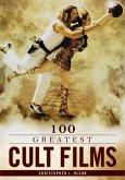 100 Greatest Cult Films (eBook, ePUB)