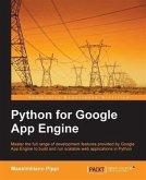 Python for Google App Engine (eBook, PDF)