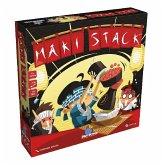 Maki Stack (Spiel)