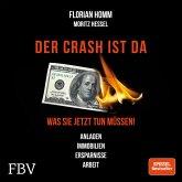 Der Crash ist da (MP3-Download)