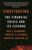 Firefighting (eBook, ePUB)