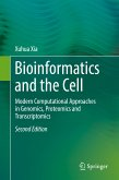 Bioinformatics and the Cell (eBook, PDF)