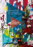 Creativity Policy, Partnerships and Practice in Education (eBook, PDF)