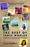 The Best of Three Worlds (eBook, ePUB)