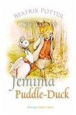 Tale of Jemima Puddle-Duck (eBook, PDF)