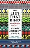 The Lies That Bind (eBook, ePUB)