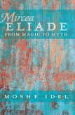 Mircea Eliade (eBook, ePUB)