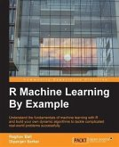 R Machine Learning By Example (eBook, PDF)