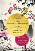 Klassiker der chinesischen Philosophie