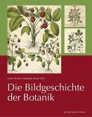 Die Bildgeschichte der Botanik