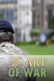 Art Of War (eBook, PDF)
