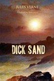 Dick Sand (eBook, PDF)