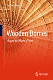 Wooden Domes (eBook, PDF)