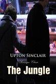 Jungle (eBook, PDF)