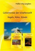 Von Geheimgesellschaften, Magie und Geheimnissen der Esoterik (eBook, ePUB)